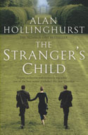 Hollinghurst