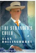 Hollinghurst2