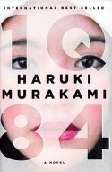 Murakami2