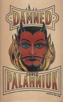 Palahniuk