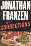 franzen