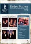 Fiction-Matters-2005-thumb