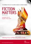 fiction-matters-small-2010